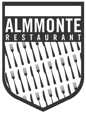 Almmonte Restaurants